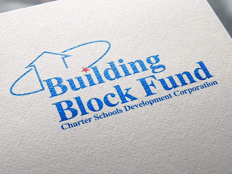 Building Block Fund - logo